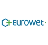 logo-eurowet