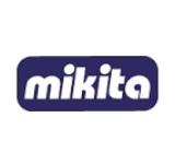 logo-mikita