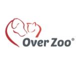 logo-overzoo